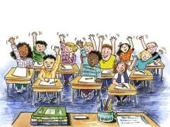 pembelajaran-bekti patria